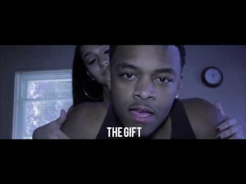 BNF Artist Watch - The Gift - Movie Scene trailer