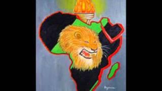 Black Uhuru-Boof