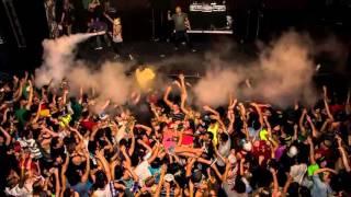PARTY MIX DJ BL3ND 2013