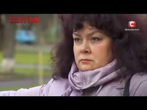 Татьяна Лапченко вновь победила рак