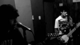 Surto Psicótico - Garota Rock n