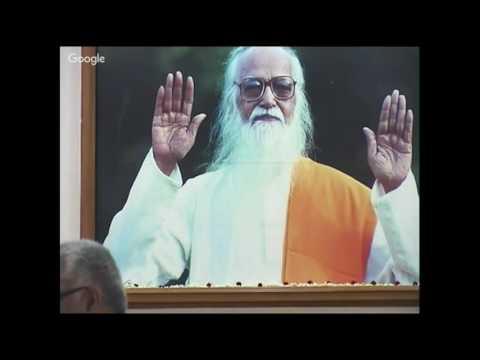106th Vethathiri Maharishi Jayanthi and World Peace Day