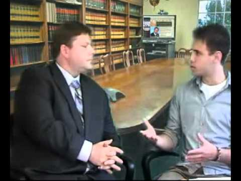 Ron and Zach discuss the process of a chapter 13 bankruptcy, as well as the pros and cons.