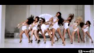 Ai Se Eu Te Pego The best Club Electro Remix Summer 2012 [Video Sonya Dance]