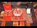 Punjabi Choora Ceremony - Silky Sakun Sharma