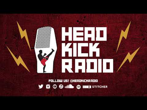 HKR 016: Guests Gabe Cannon & Adam Wayland
