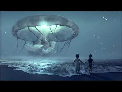 ONE ARC DEGREE - Jellyfish Ballet