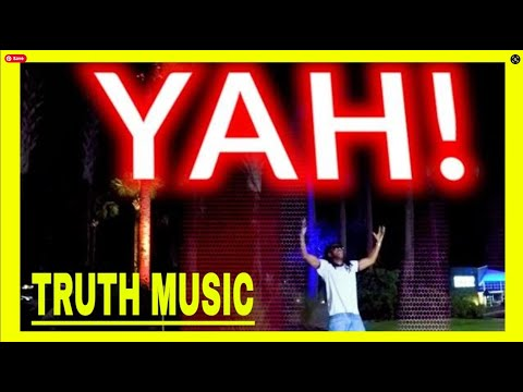 GODS  CHILDREN OF THE BIBLE CAN LISTEN TO THIS SONG, HEBREW ISRAELITE MUSIC, YAH, TRUTH MUSIC