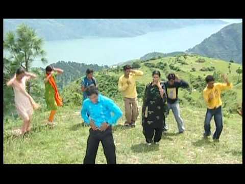 Binduli [Full Song] Binduli
