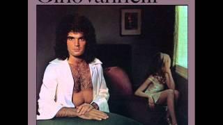 GINO VANNELLI - Where Am I Going (1975)