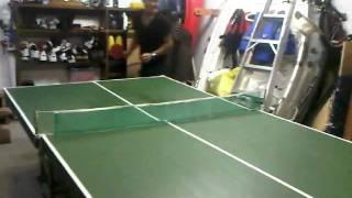 Sting Pong 3
