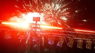 Red Electrick (Bon Jovi)  - It