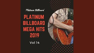 Provided to YouTube by Believe SAS 2 Become 1 (Two Become One) (Originally Performed by Spice Girls) · Platinum Billboard Platinum Billboard Mega Hits ...