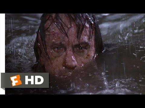 Cady Drowns - Cape Fear (10/10) Movie CLIP (1991) HD
