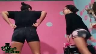 Video Zuid Boyz - Patola Panta Bola Ft. Lesto Baco X Fresh Boy X L.O.D Rap (GOYANG PATOLA) download MP3, 3GP, MP4, WEBM, AVI, FLV Maret 2018