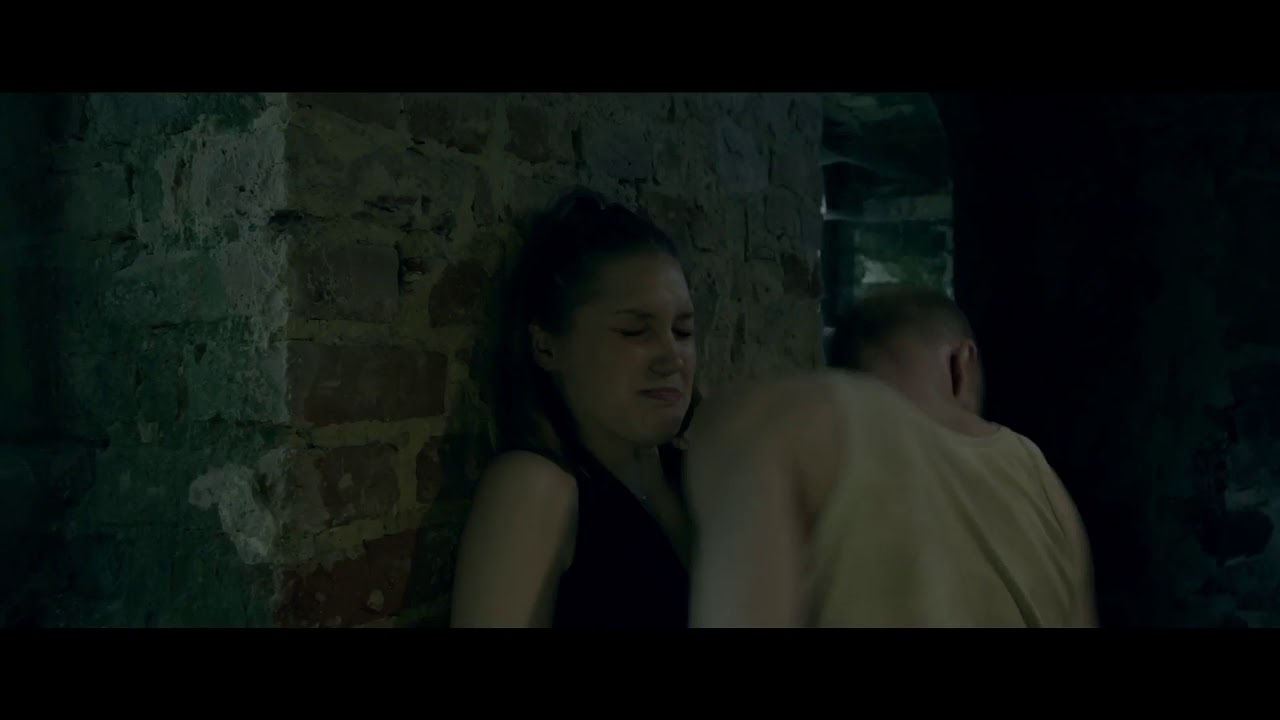 Download 8 Remains - Kick to the balls scene - Full film on Amazon Prime!