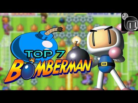 top-7-de-los-mejores-juegos-de-bomberman-thebomberdark(loquendo)