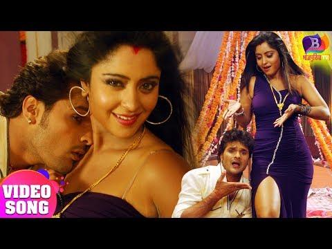 Khesari Lal का सुपरहिट VIDEO_SONG 2019 - Korwa Le La Rajaji | Bhojpuri Movie Song 2019