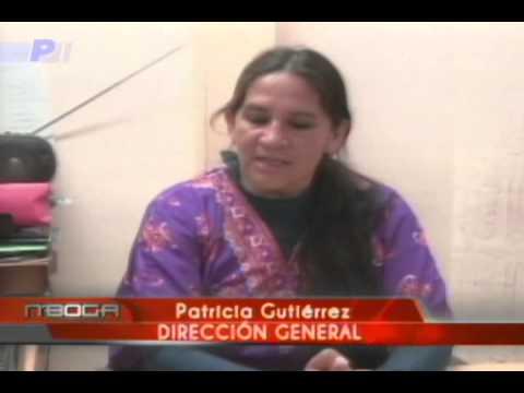 La memoria de Rumiñahui se revive en la casa de la Cultura