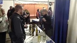 2015 Newport Seafood and Wine Festival