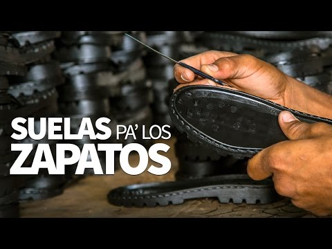 Pa' Suelas Zapatos Pa' Pa' Youtube Youtube Suelas Zapatos Zapatos Los Los Suelas Los stdhrQ