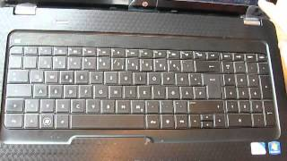 WLAN am Notebook aktivieren oder deaktivieren