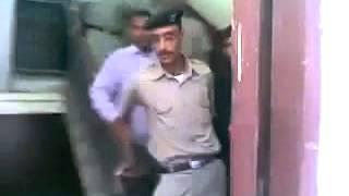 Repeat youtube video قسيس يمارس الجنس مع فتاه ويتم القبض عليه من السلفيين باسيوط