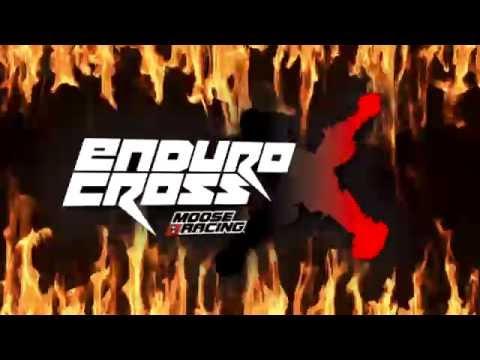 2016 Phoenix AMA Endurocross Main Event