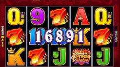 Free Mobile Slots Pokies Casino Games