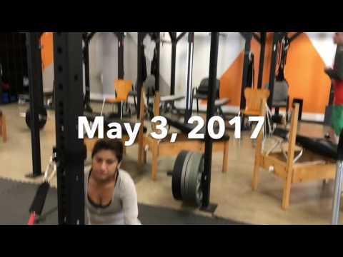 May 3, 2017