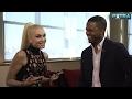 How Gwen Stefani Chose Love After Splitting with Gavin Rossdale