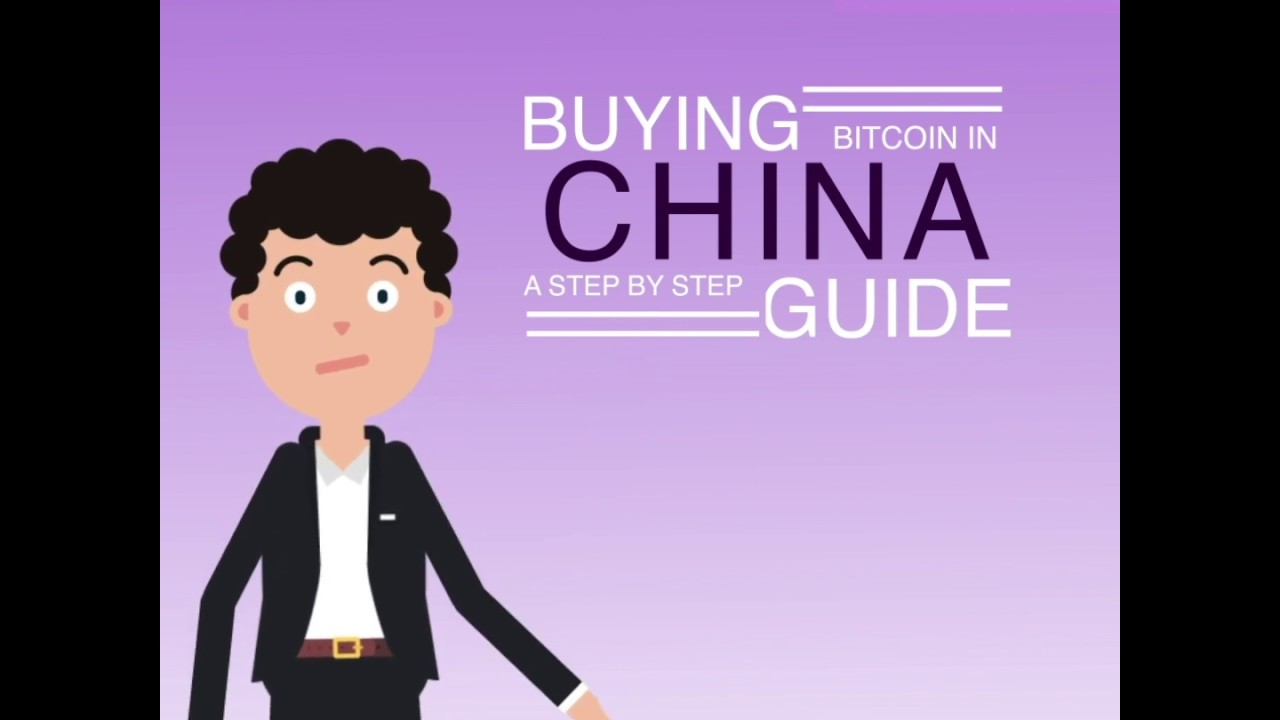 How to buy bitcoins in china bet on my soul bleach