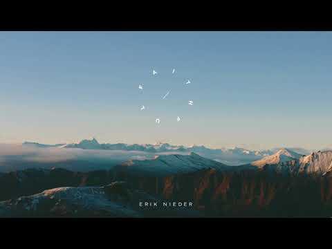 Faithful - Erik Nieder