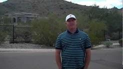 3 Easy Steps to Building a Custom Home in Phoenix AZ