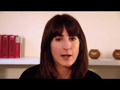 Avocat- Paris- Négocier son départ - Souffrance au travail - Burn out - Vidéo