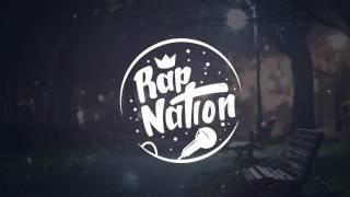 Oshi - Down For This (feat. krs., kingbnjmn, dutchboy & tunji ige)