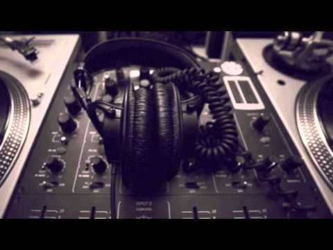 House Mix 2015 January (Jazz,Soul,Lounge,Deep House)