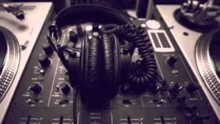 House Mix 2015 January (Jazz,Soul,Lounge,Deep House)