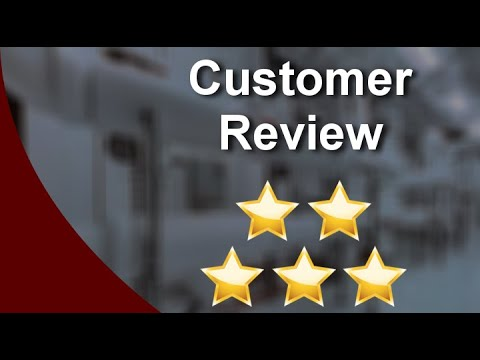 Wiley's Plumbing & Heating Reno  Impressive  5 Star Review by James Puccinelli
