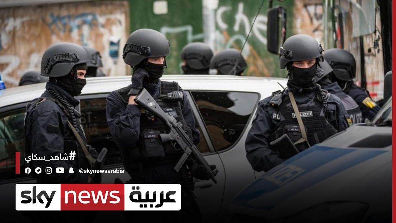 مكافحة الإرهاب.. فرنسا تدعو لاجتماع التحالف الدولي لبحث عودة داعش للعراق  - نشر قبل 2 ساعة