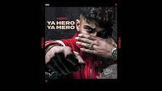 Mero Ya Hero Ya Mero Album
