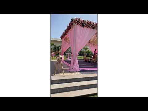 Events by Manisha Porwal