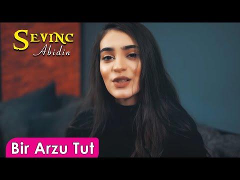 Sevinc Abidin - Bir Arzu Tut 2020 (Cover)