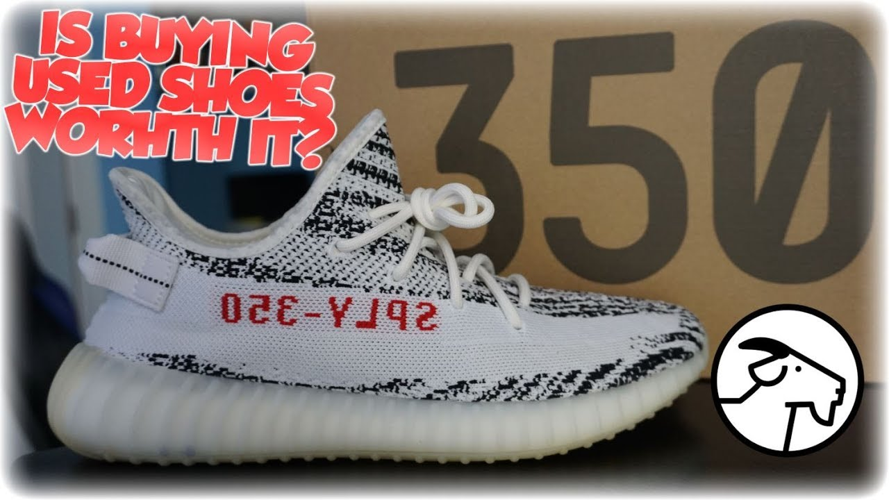 goat sneakers yeezy Shop Clothing