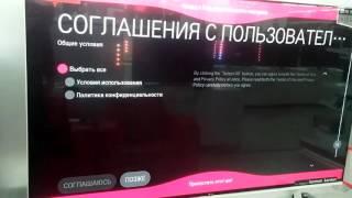 видео Скачать бесплатно русские инструкции по эксплуатации. Сборник