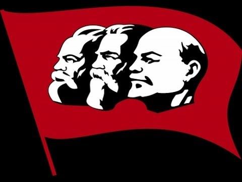 Marxism--Leninism