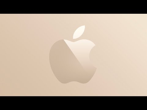 How To Redeem Your Apple Gift Card