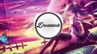 James Egbert - Tiny [Dreamtech Music]