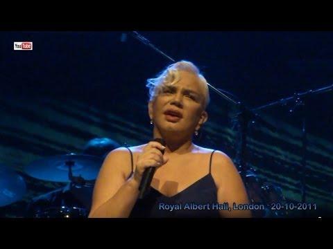 Sezen Aksu live - Vay (HD) - The Royal Albert Hall, London - 20-10-2011