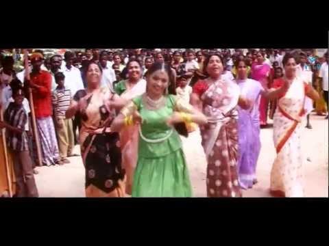 Vannam Boomi (Ayya Vazhi)